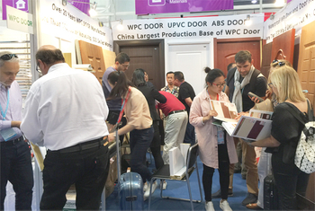 Yingkang 123th Canton Fair---Welcome to our booth 9.1E37